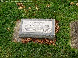 Vickie L. Goodwin