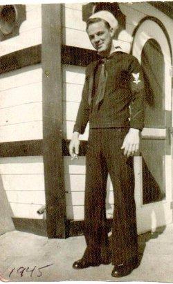 Vernon E Denton