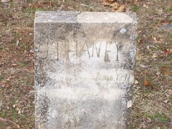 J. T. Haney