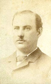 Franklin Chandler Collings
