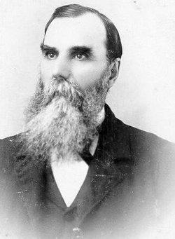 Terrell Covington