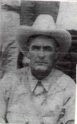 William Thomas Rogers