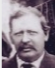 Osmon Martin Anderson