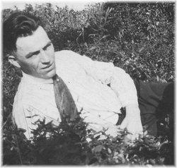 Arthur Gladden Austin