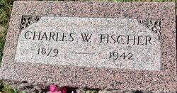 Charles William Fischer