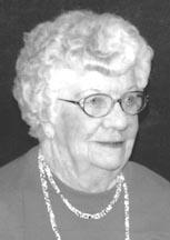 Alberta Anderson Creamer