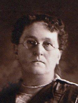 Catherine M. <I>Becker</I> Cooper