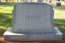 Henry Franke