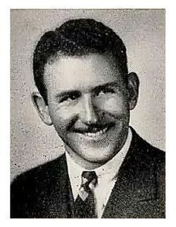 Capt Emmett Franklin Blakemore, Jr