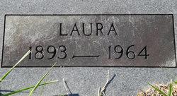 Laura Amyx