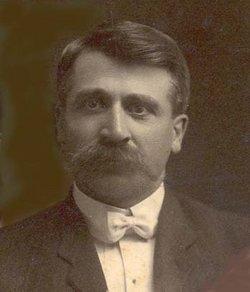 Marcellus Miller Beal