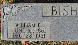 William Porter Bishop