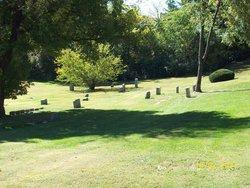 Wesleyan Cemetery (Defunct)