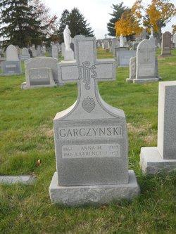 Lawrence Garczynski