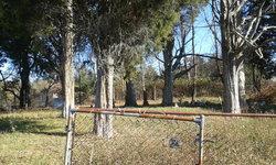 Linkous Sibold Cemetery
