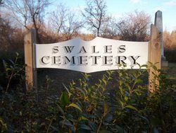 Swales Cemetery