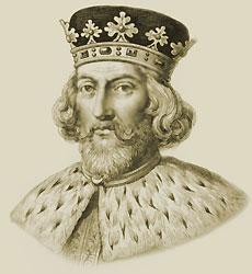 King John, IV