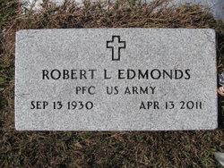 Robert L. Edmonds