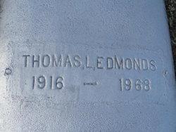 Thomas L. Edmonds