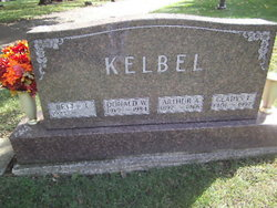 Arthur A Kelbel