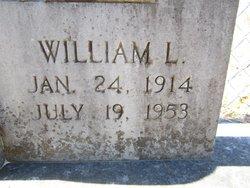 William LeRoy Bond