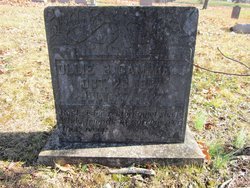 Ollie B. <I>Clements</I> Campbell