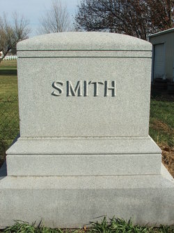 Goldie Smith