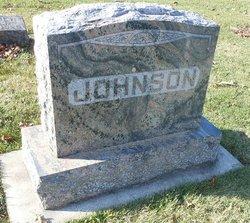 Julius Johnson