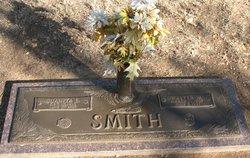 Walter W Smith