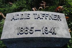 Addie Taffner