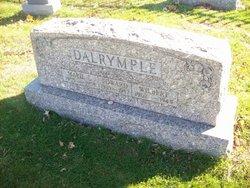 Marie Catherine <I>Brady</I> Dalrymple