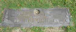 Dorothy E Duncan