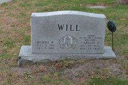 Carlon John Will