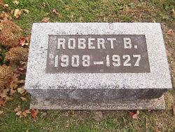 Robert B. Jones