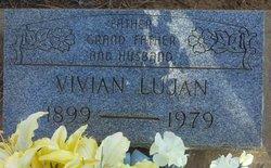 Vivian Lujan