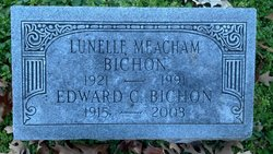 Lunelle <I>Meacham</I> Bichon