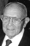 Dr Leonard J Abell