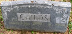 Mable Childs
