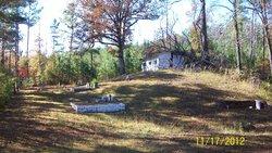 Boothton Cemetery