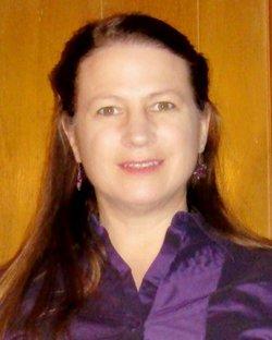 Terry Mary