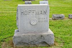 Adam George Hoffman