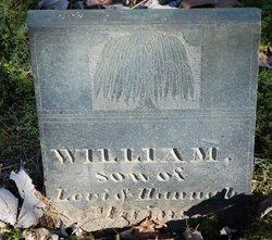 William Mains
