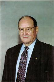 Clemon Lee Montgomery