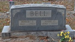 Robert Toombs Bell