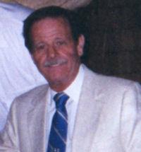 Roy Eugene Graham