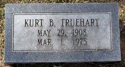 Kurt Bernard Truehart