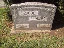 Daisy D. Dragoo
