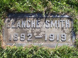 Blanche N. Smith