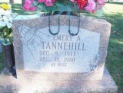Emery Attril Tannehill
