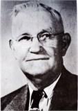 Solon Earl Haymond